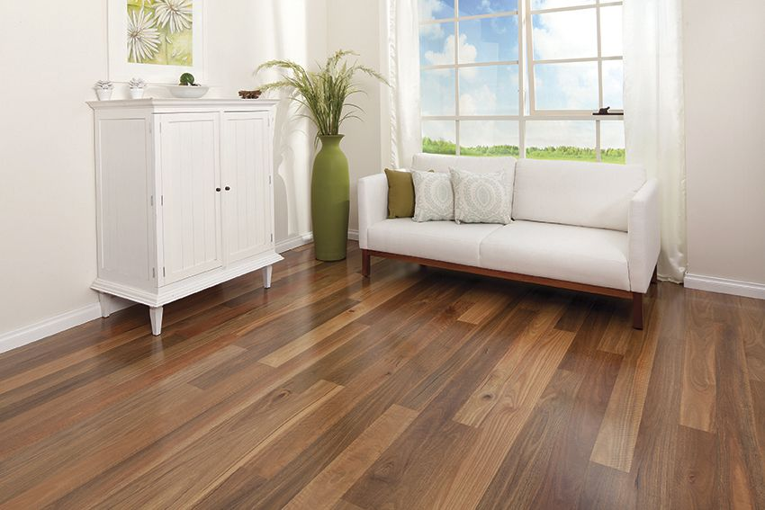 Barrington Timber, Spotted Gum Timber Flooring, Adelaide