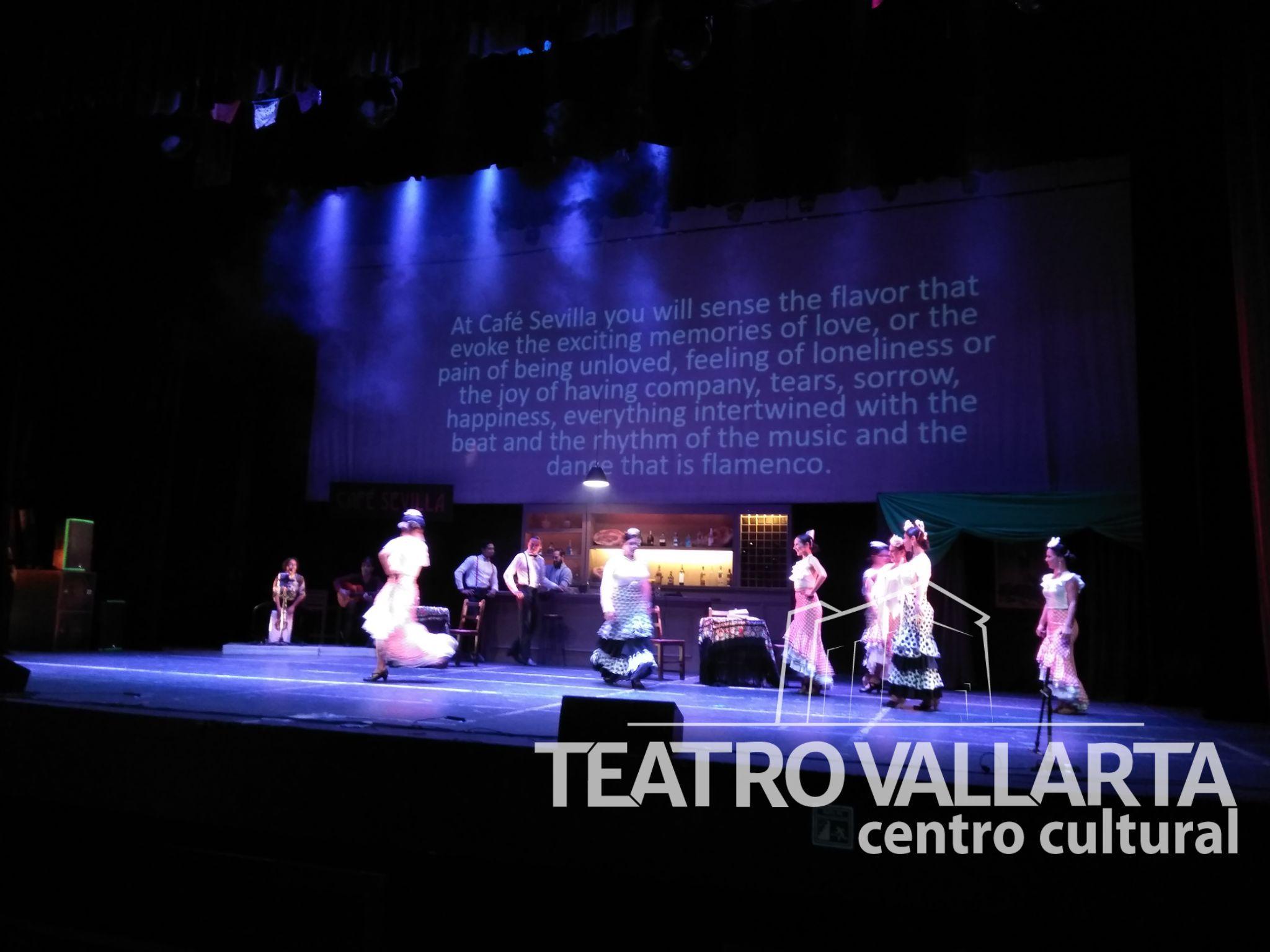 Cafe Sevilla Sabado 9 Feb 2019 19 00 Hrs Boletos En Taquilla De Teatro Vallarta Taquilla Chicken House Salds Plaza Galerias Y Lago Real Sevilla Taquilla