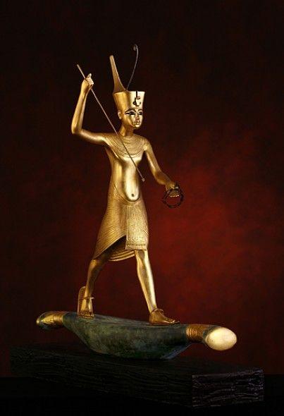 Fotogalerie Der Schatz Des Tutanchamun Bild 9 Tutanchamun Archaologie Agyptische Geschichte