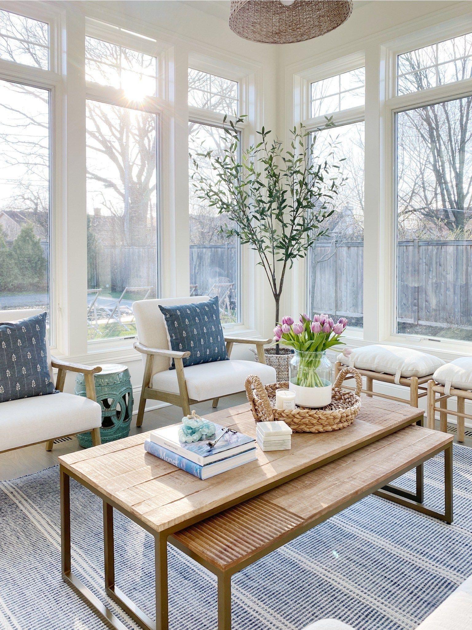 Shopping The Wayfair Save Big Give Back Sale Life On Cedar Lane In 2020 Home Decor Home Home Decor Inspiration