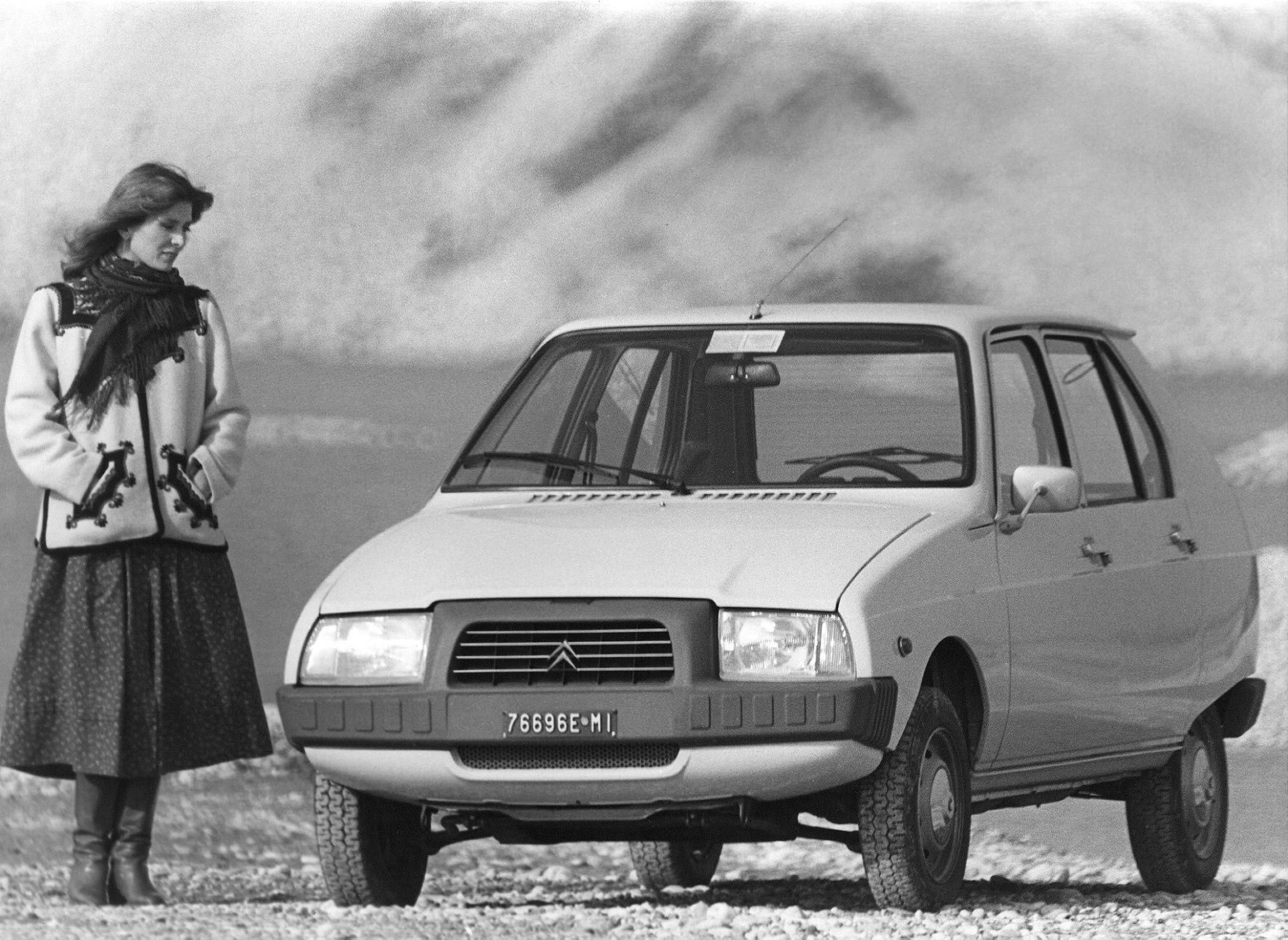 Élégant Dessin à Imprimer Voiture Cars