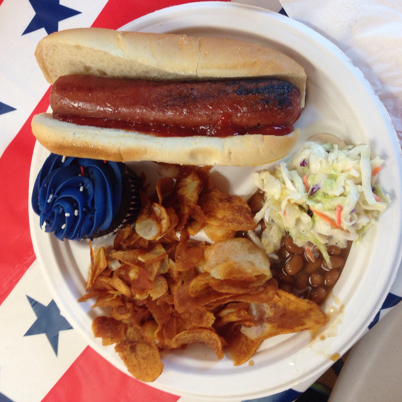 Choteau Fourth of July www.sillygirlcuratives.com
