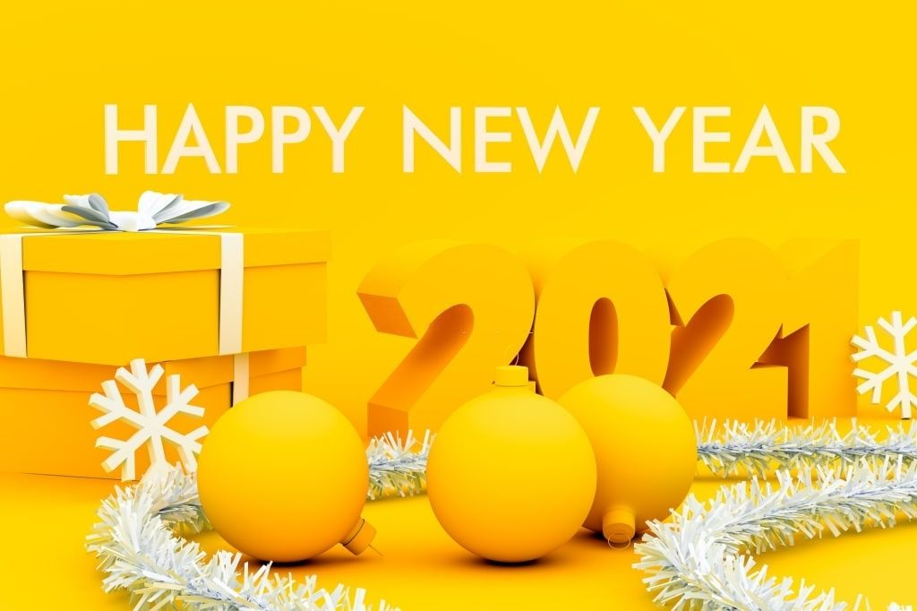 Royalty Free Happy New Year 2021 Wallpaper Happy New Year Wallpaper New Year Wallpaper Happy New Year Images