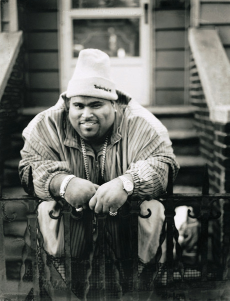 big pun  | listen  | Hip hop artists, Hip hop, Hip hop rap