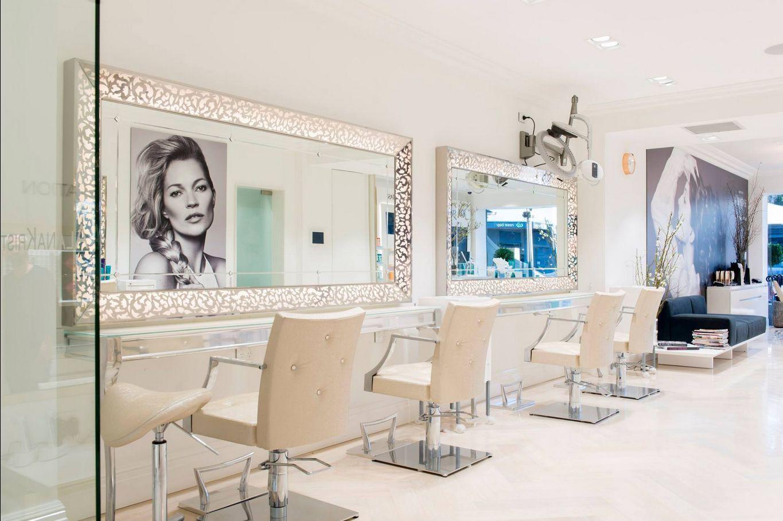 AlanaKristian Home decor, Mirror, Mirror frames