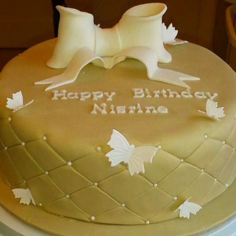 Fancy birthday cake cake factory fancy birthday cakes cake