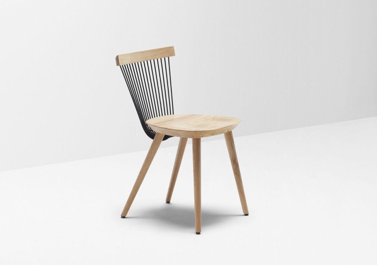 Kristalia Sedie ~ Ww chair h furniture pinterest sedie mobili e design