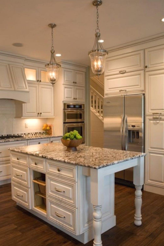 creative kitchen design ideas and layout cottage kitchen cabinets white cottage kitchens on kitchen ideas unique id=42195