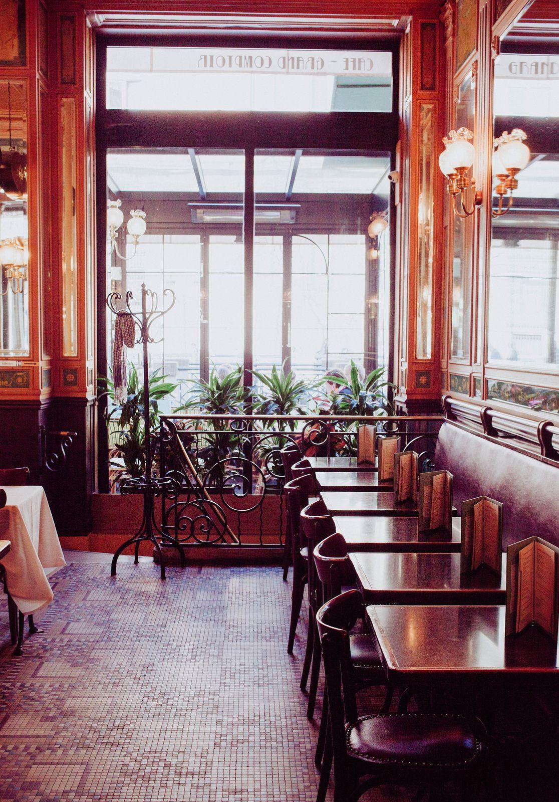 Paris Ooh La La Travel Photography Inspiration Coffee Places Beautiful Places