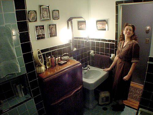 http://www.joelp.com/images/bathmarge.jpg