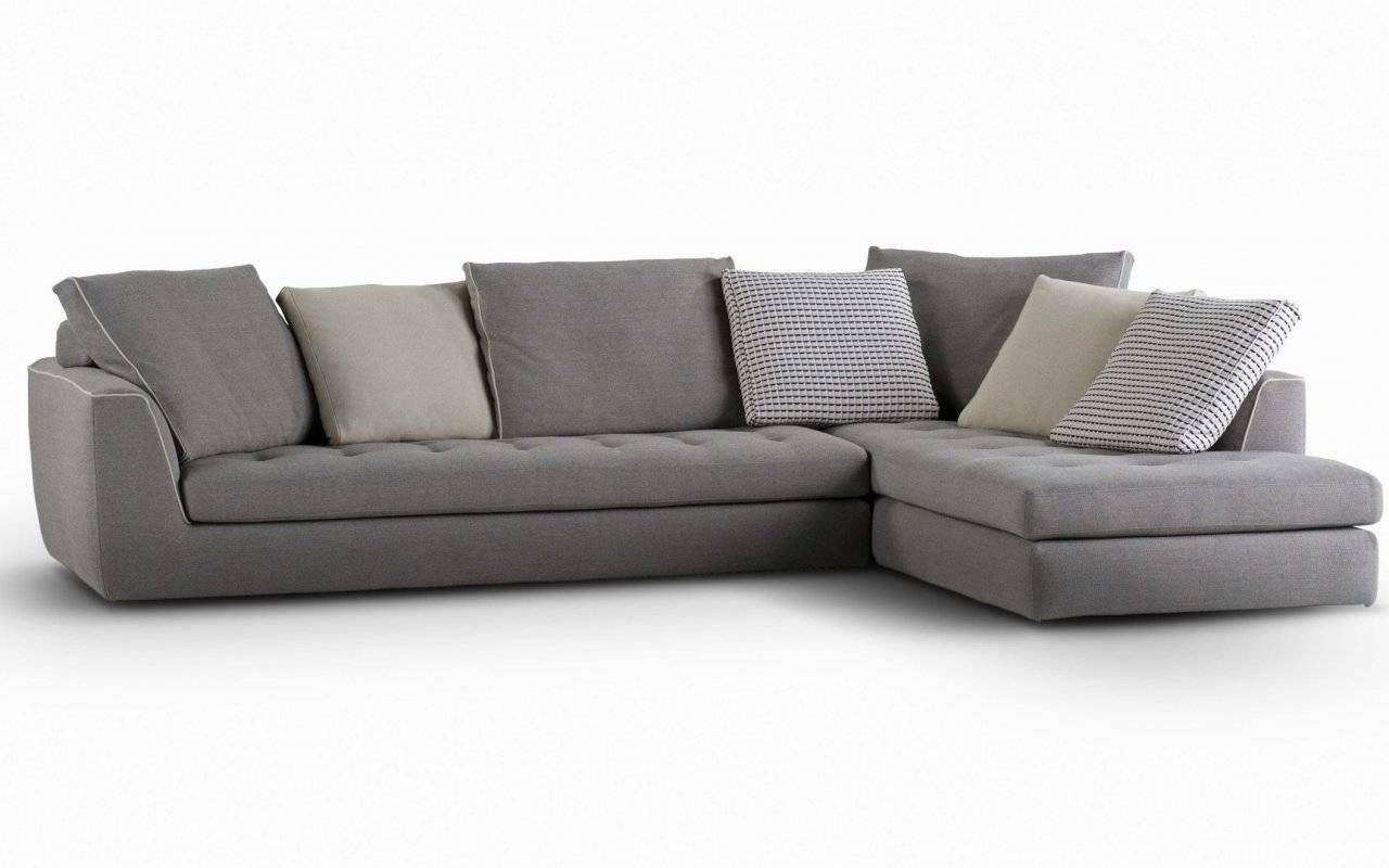 Canape Soldes Roche Bobois Canapes D Angle Roche Bobois In 2020 Sectional Couch Couch Furniture