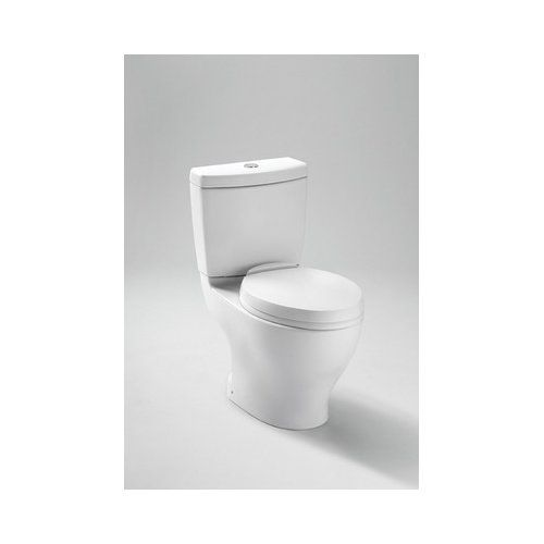 Home Improvement Dual Flush Toilet Contemporary Toilets Toto