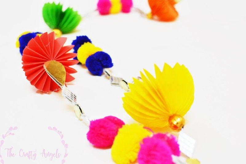 Diwali Craft Ideas For Kids Part - 41: Diwali Craft, Diwali Decor, Diwali Akash Kandil. Diwali Ideas, Diwali Diya,