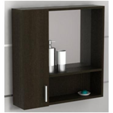 gabinete para lavabo - Buscar con Google  Baño ...