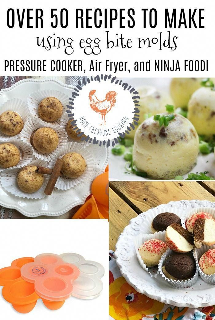 air fryer and recipes AirFryer in 2020 Recipes, Egg