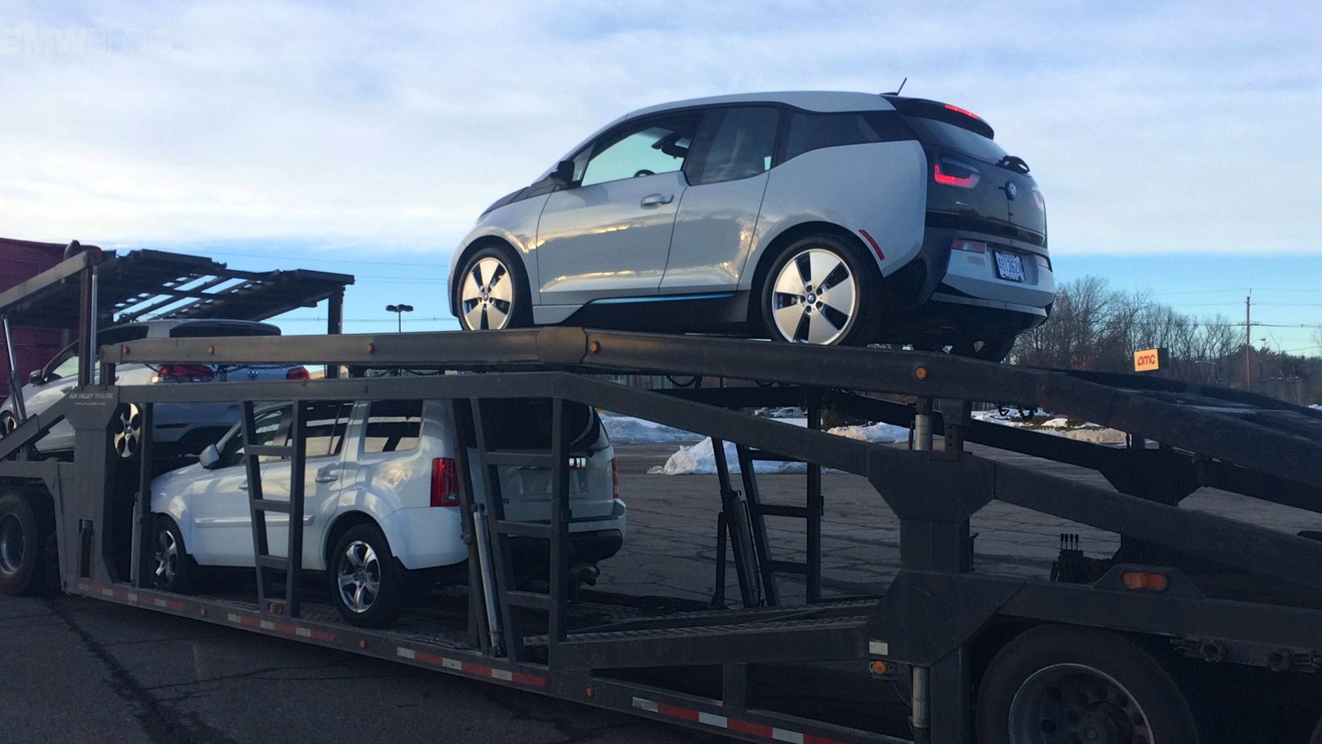 Vehicle Transport Quote Door To Door Guaranteed Auto Transportget Instant Free Quote