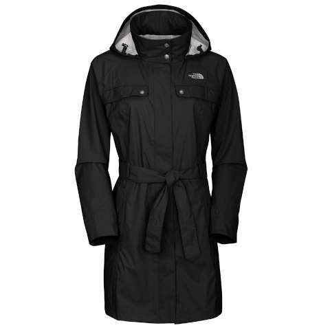 Great Travel Raincoat on Sale! | Raincoat, Copenhagen and November
