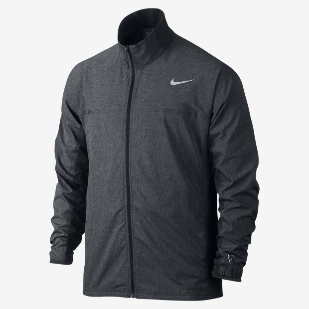 Nike Premier RF Chaqueta de tenis - Hombre