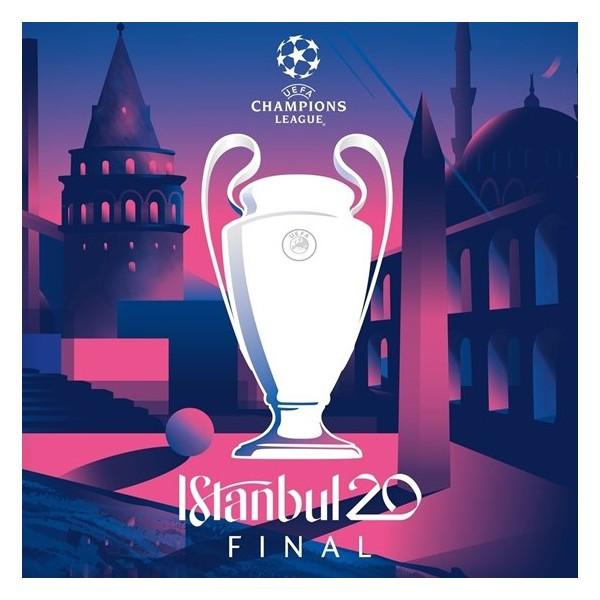Las Mejores 55 Ideas De Uefa Champions League Fútbol Champions Copa De Europa