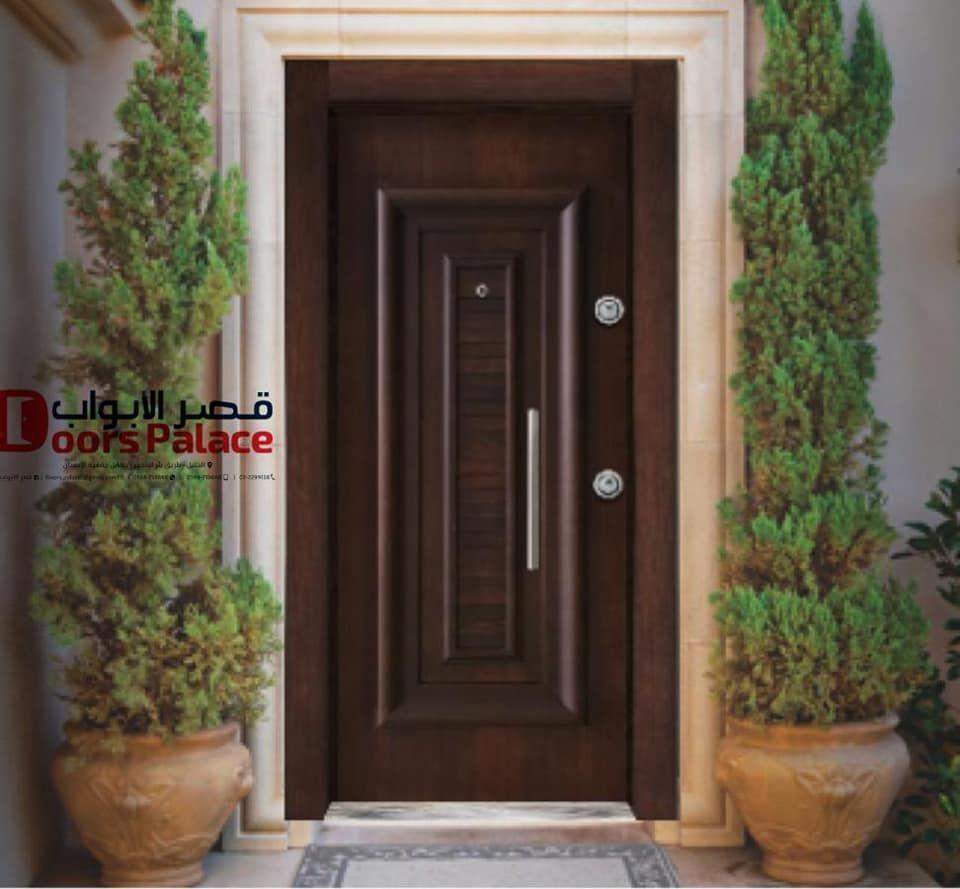 Doors أبواب Tall Cabinet Storage Home Home Decor