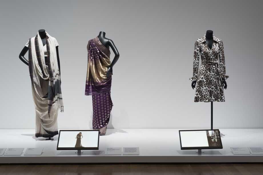 Fashion exhibits new york 34