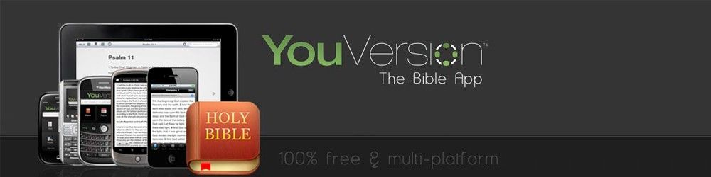 Reading Plans » Port City Community Church Bible apps