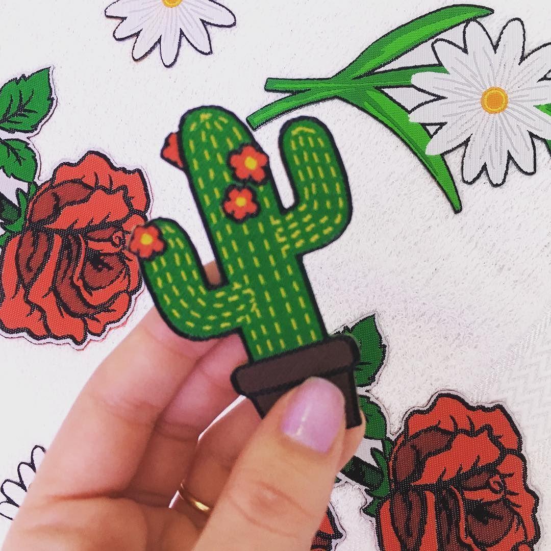 Olha os novos patches da @artepunto lá no stories te mostro mais #artesanato #patches #artepunto #euamofazerartesanato