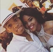 Naija Entertainment News - Latest Celebrity Gossips ... - 36NG