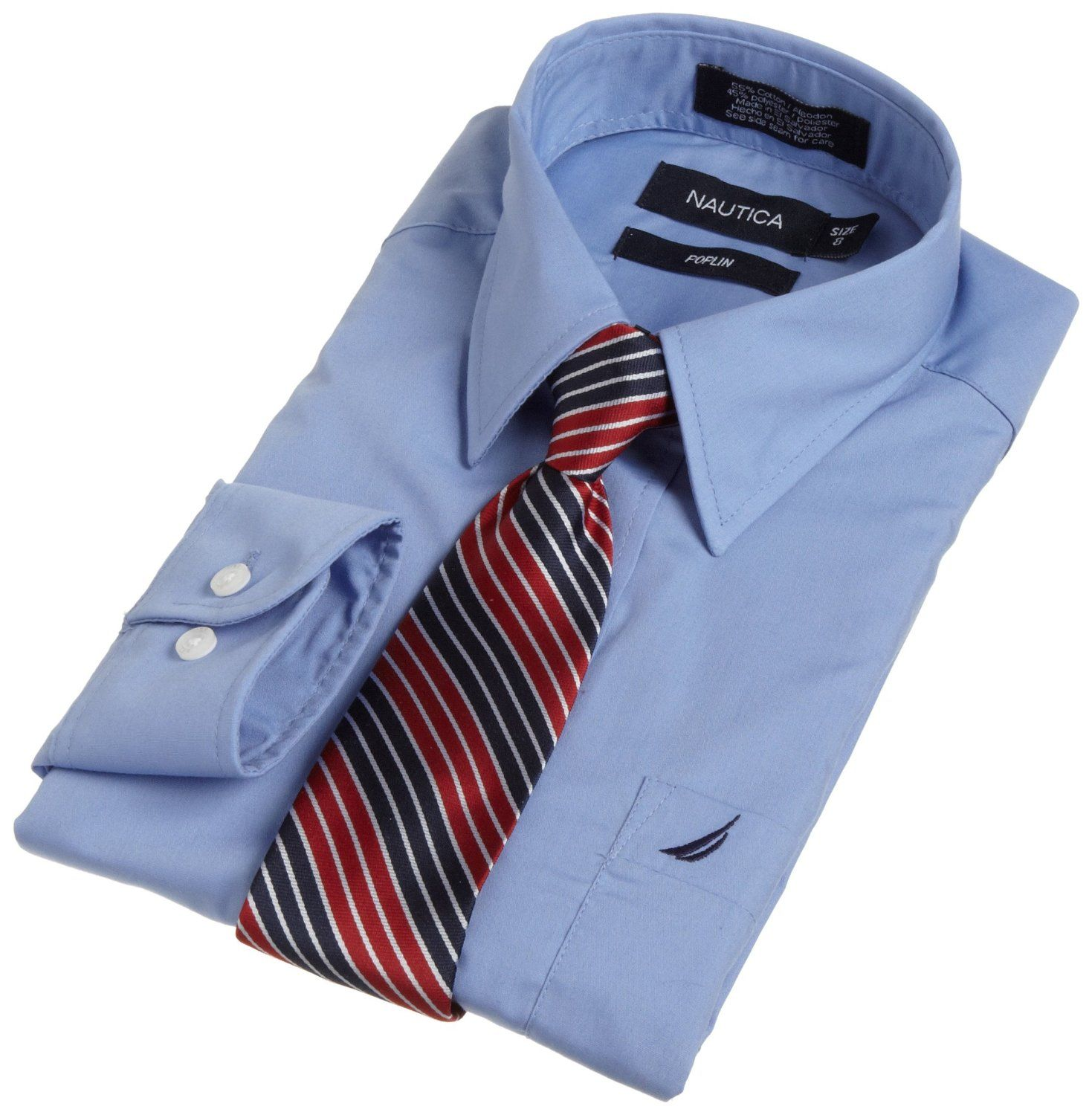 Boys dress shirts come in all different styles and fashions and if you want your boy up to date with a fashionable and cool shirt then you can not just go to the store and pick out anything.  http://cumberbun.net/tips-for-buying-a-boys-dress-shirts/