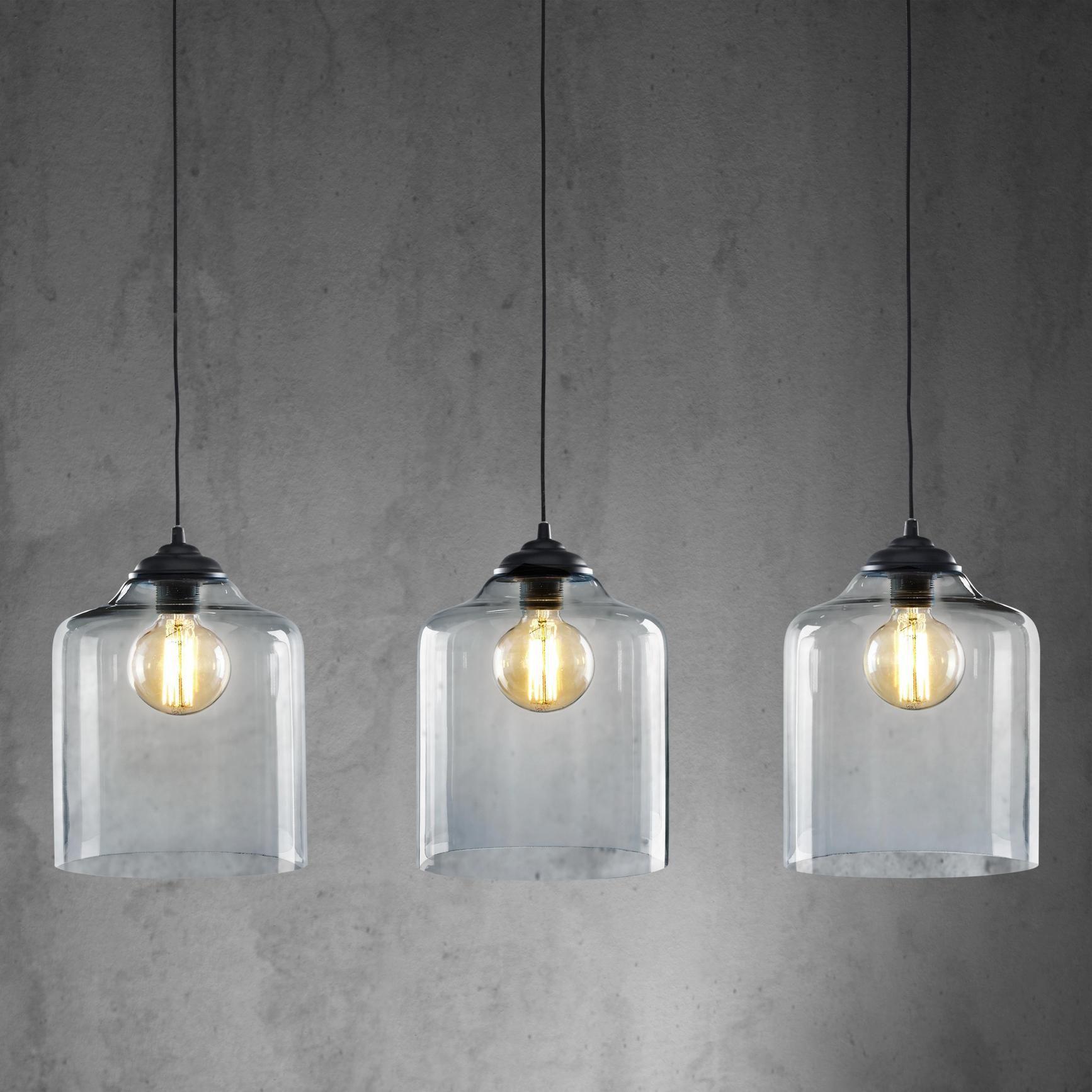 Hängeleuchte Estera online kaufen ➤ mömax  Esstisch beleuchtung