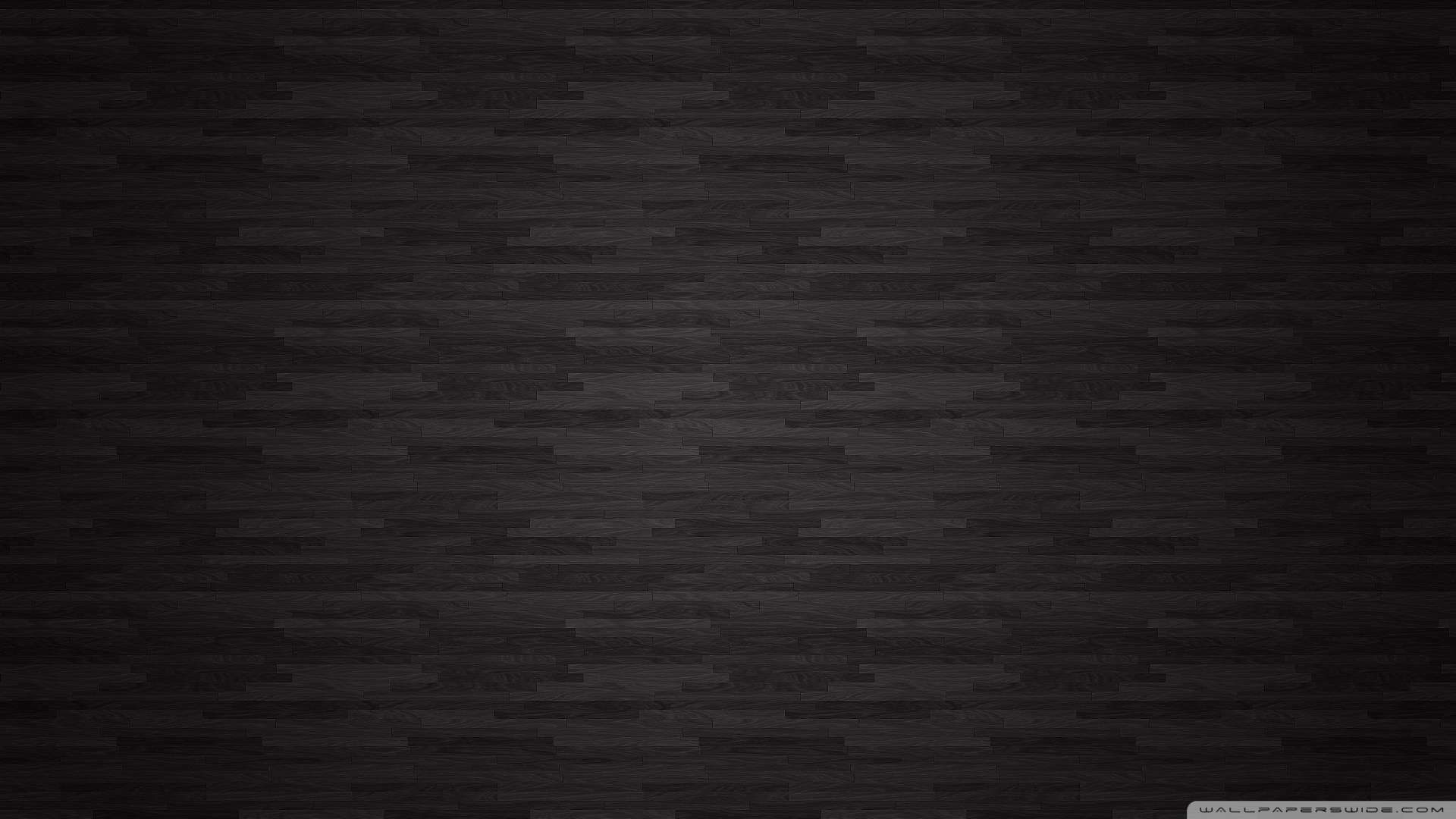 Gray Floor Texture Wallpaper 1080p HD