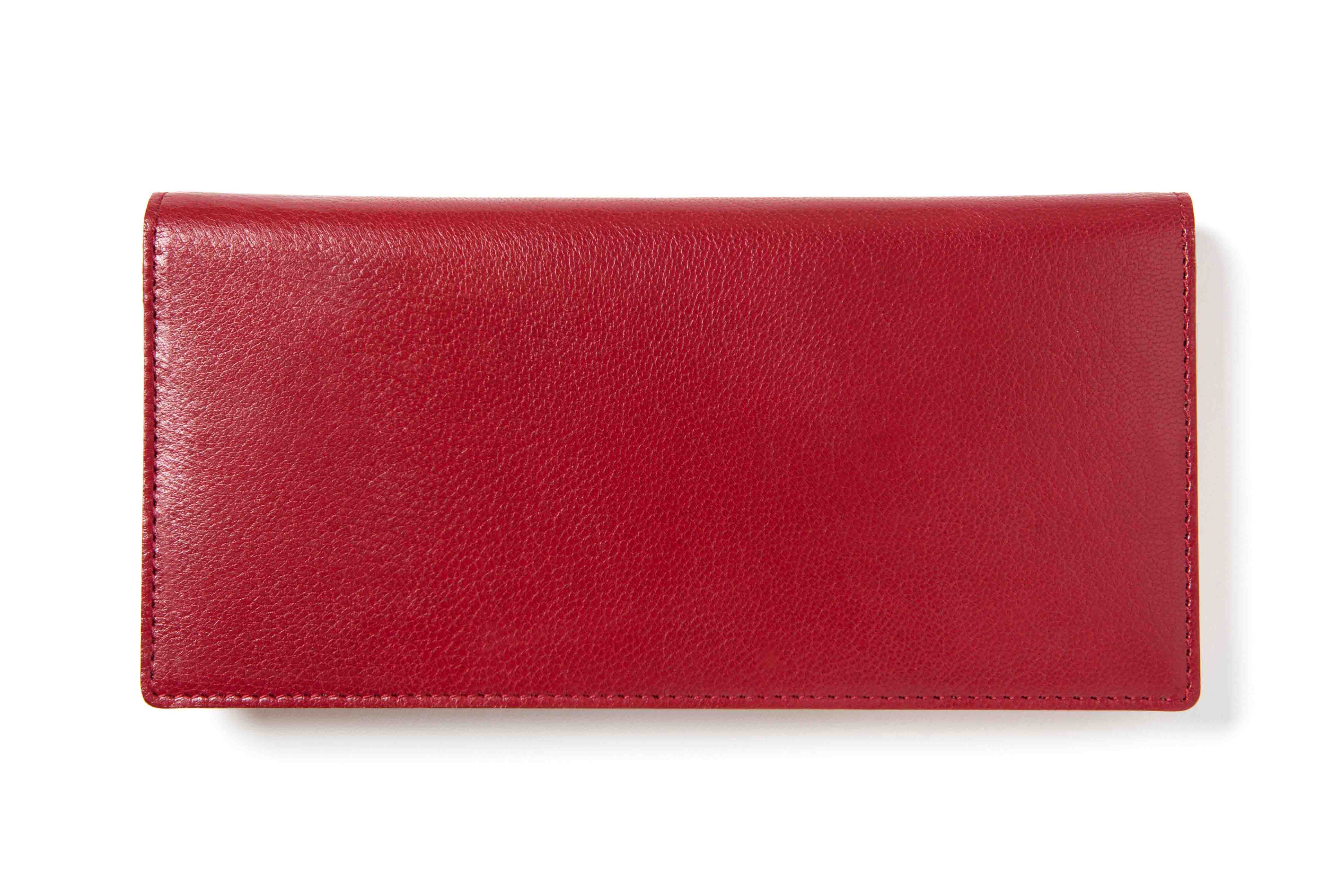 low priced bb6c4 230cd Feng Shui Lucky Wallet☆生年月日でわかるあなたに必要な風水 ...