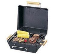Olympian 4100 Portable Grill 149 95 Small Gas Grill Gas Grill