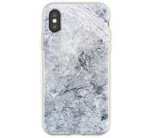 Classic Elegant White Marble Texture Rock Marble Snow Natural Granite Pattern Crystal Texture Mountain Ice Geolog Marble Texture White Marble Elegant