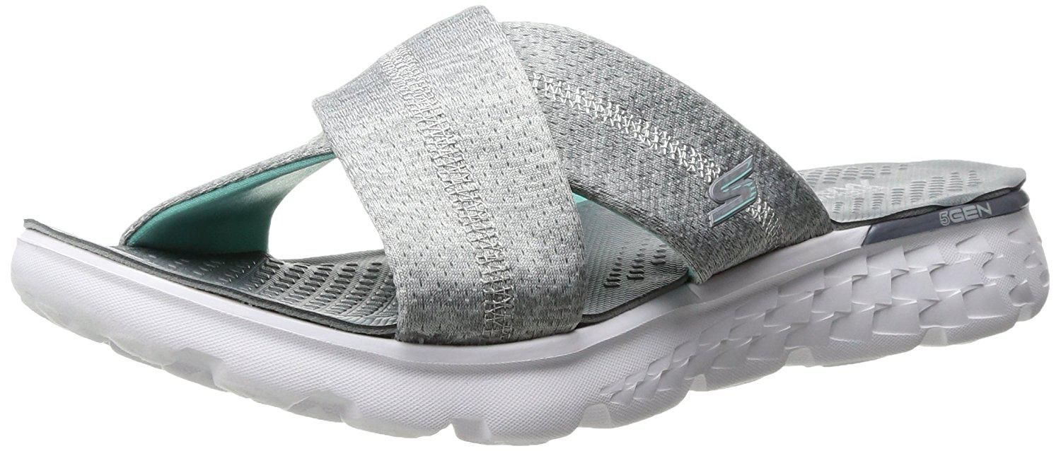 Skechers Performance Womens On The Go