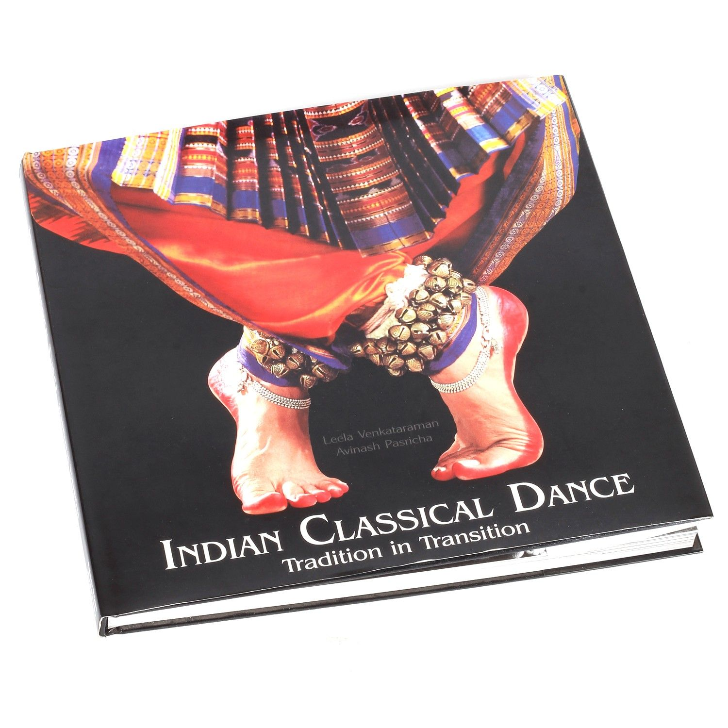 Good Indian Classical Dance   A Beautifully Put Together Book That Focuses On  The Evolution Of Classical Indian Dances In Their Former Glory.