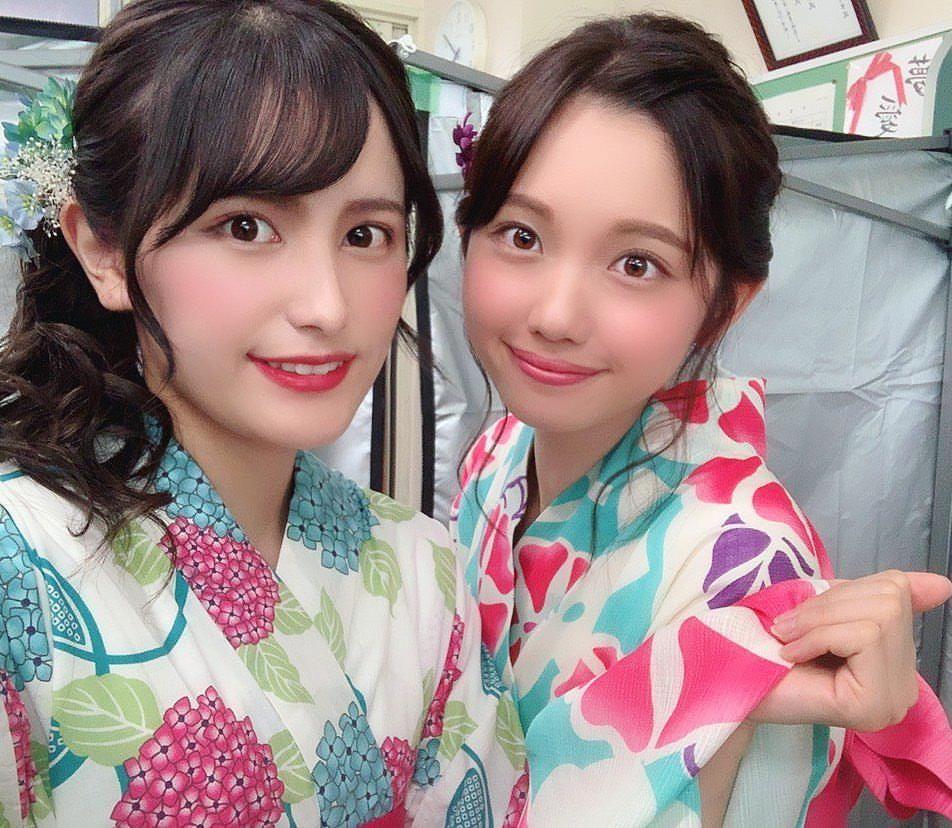 田中 テレビ アナウンサー 東京