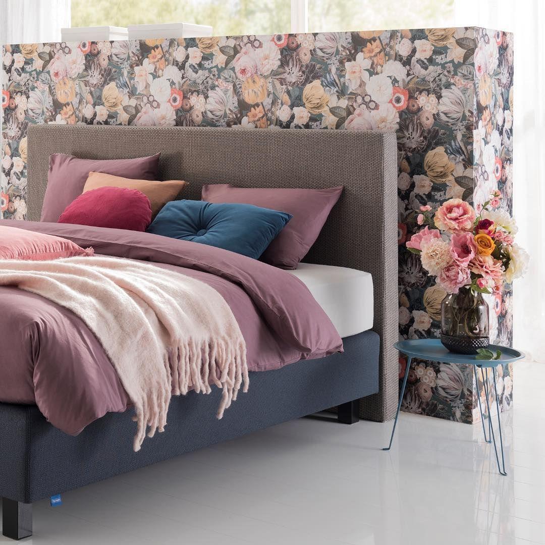 Je slaapkamer wordt een oase van rust wanneer je verschillende ...