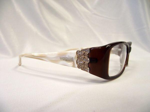 1a96594ca7 vogue eyeglass frames for women