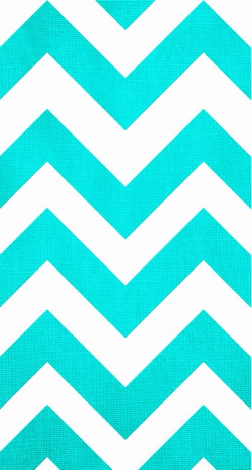 Pretty chevron background Phone wallpapers Pinterest