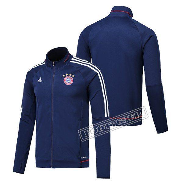 Épinglé sur foot769fr | FC Bayern Munich Boutique
