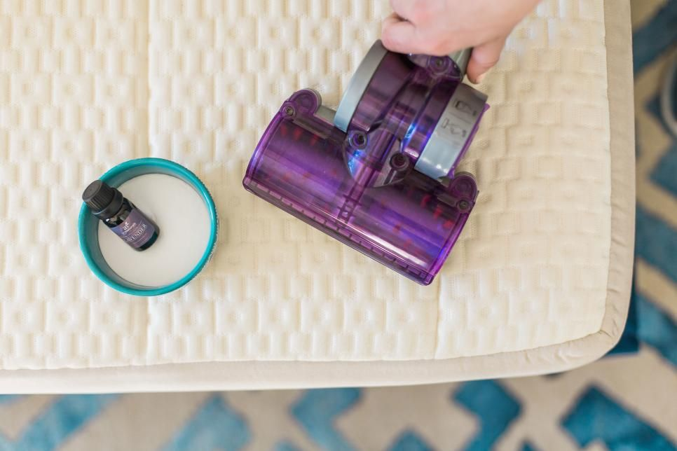 Giving your house a deep clean can be kind of life changing. Use these top tips to knock out your most thorough spring cleaning ever — one hour at a time.
