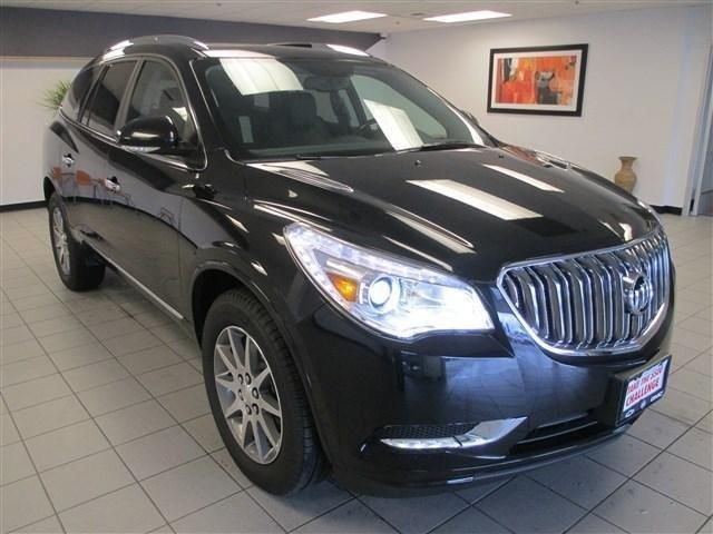 2013 Buick Enclave Leather Awd Leather 4dr Suv Suv 4 Doors Black For Sale In Bremerton Wa Source Http Www Usedcarsgroup Com Used Buick For Sale In Bremerton