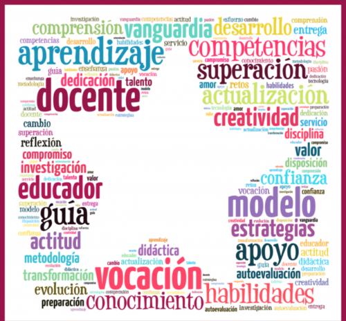 15 de mayo DIA DEL MAESTRO: Imágenes , tarjetas y frases #diadelmaestro
