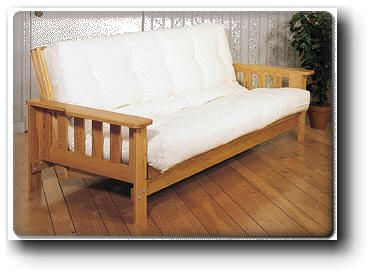 Futon Sofa Bed Plans There Are Plenty Of Beneficial Ideas Regarding Your Wood Working Undertakings Found