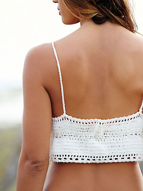 crochet Search Results Page 3 | Free People Clothing