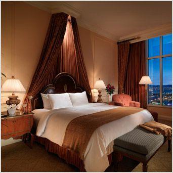 Prima Suite Las Vegas Suites The Venetian Resort Hotel Casino