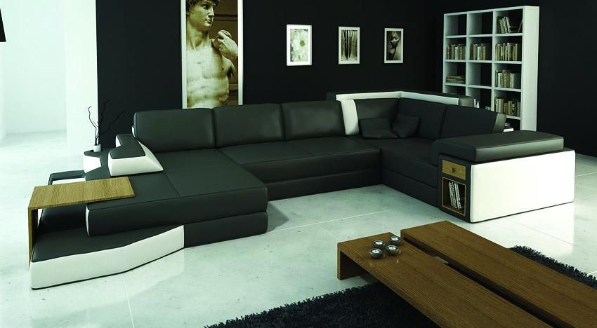 Furniture Electronics Appliances And Mattresses In Dallas Richardson And Garland Tx Modern Sofa Sectional Large Sectional Sofa Sectional Sofa