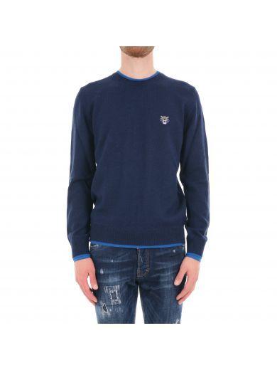 KENZO Kenzo Sweater. #kenzo #cloth #sweaters
