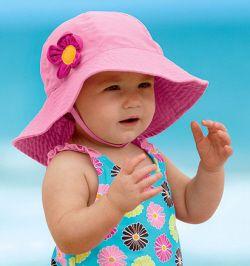baby sun hats  d7e3b17eb99